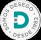 DESEGO