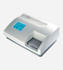 Analizador Microelisa Eliread