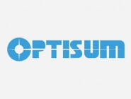 Optisum