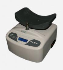 Mezclador Dosificador Sangre BCM-10