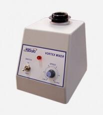 Agitador Vortex VM-3
