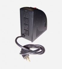 Regulador Voltaje 1000 Watts