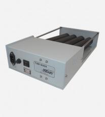 Mezclador Tubos 9 tubos BM-11
