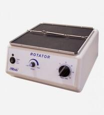 Rotor Placas RK-23