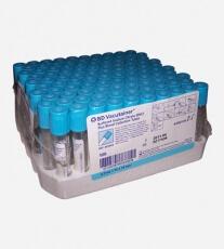 400-010-vacutainer-azul