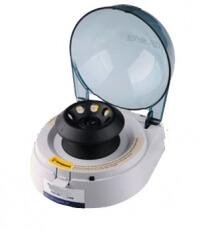 mcv8 centrifuga