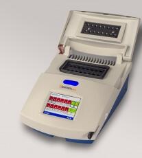 PCRun Reader Open