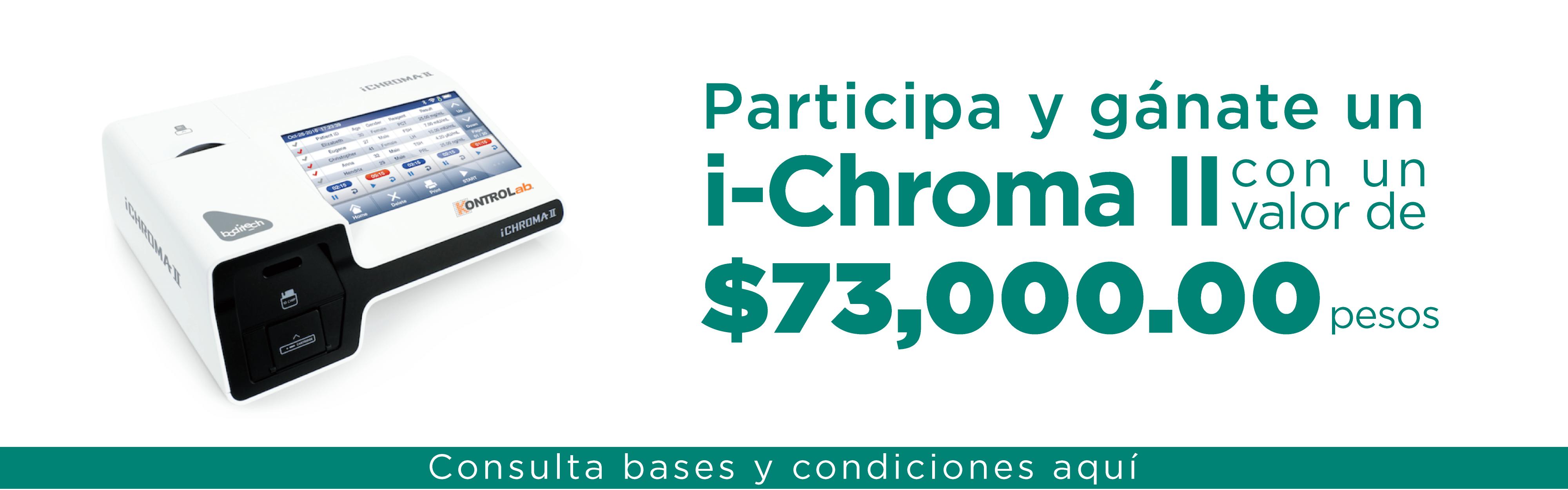 banner concurso-02