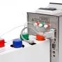 Analizador Electrolitos Reactivos México Ionselectivo kit consumibles